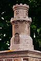 Wappenturm Aardenburg.JPG