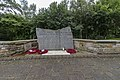 War Memorial Gateway To Astley Park-6.jpg