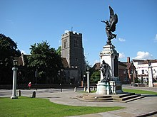 Guided Tours Britain Top Rated
