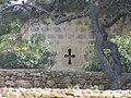 Wardija San Xmun Chapel 4.jpg
