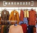 Warehouse, Debenhams, Sutton St Nicholas Centre.jpg