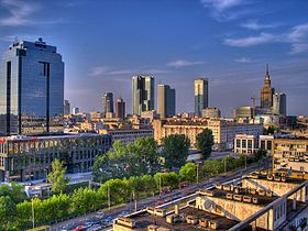 Warsaw Downtown.jpg