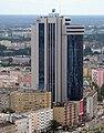 Warszawa, Millennium Plaza - fotopolska.eu (331896).jpg