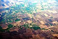 Washburn, Illinois aerial 01A.jpg