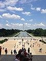 Washington Monument D.C. 1.jpg