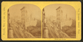 Washington Street, from Robert N. Dennis collection of stereoscopic views 6.png