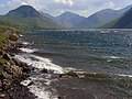 Wast Water - geograph.org.uk - 828902.jpg
