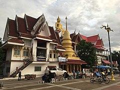 Wat Lamduan 4.jpg