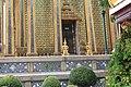 Wat Phra Kaew Bangkok43.jpg