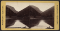 Water Gap, from Penn'a side, from Robert N. Dennis collection of stereoscopic views.png