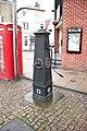 Water Pump - geograph.org.uk - 1066391.jpg