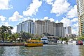 Water Taxi (Fort Lauderdale, Florida) 1.jpg
