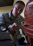 Water quality, conservation at Altus AFB 130618-F-QX786-153.jpg