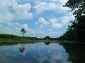 Water sky.jpg