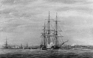 HMS <i>Moselle</i> (1804)