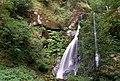 Waterfall, Rogue River-Siskiyou National Forest (36714155950).jpg