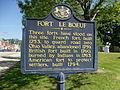 Waterford, Pennsylvania (4881104018).jpg