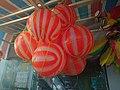 Watermelon Footballs in Hong Kong Traditional Store (Model).jpg