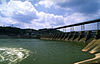 Watts Bar Hydroelectric Project