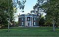 Waveland (Joseph Bryan Plantation) — Fayette County, Kentucky.jpg