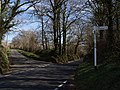 Way Cross - geograph.org.uk - 373123.jpg