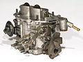Weber 36dcnva Matra Murena 1.6 carburetor.jpg