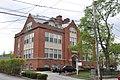 WebsterMA ThompsonSchool.jpg