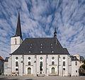 Weimar - 2016-09-22 - Herderkirche (006).jpg