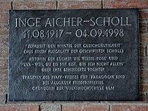 Weingarten Geschwister-Scholl-Schule Grundstufe 2.jpg