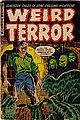 Weird-Terror-no1.jpg