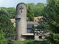 Weissenbach neue Kirche.jpg