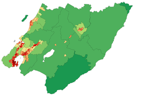 WellingtonRegionPopulationDensity