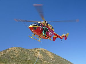Wellington Westpac Rescue Helicopter - BK117 - Flickr - 111 Emergency (15).jpg