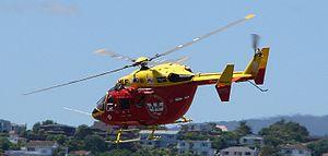 Wellington Westpac Rescue Helicopter - BK117 - Flickr - 111 Emergency (4).jpg