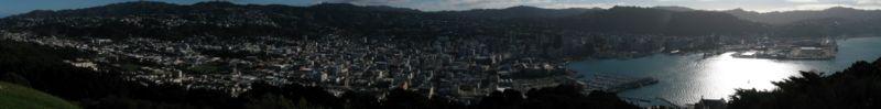 Soubor:Wellington city day 2.jpg
