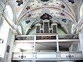 Welsberg Pfarrkirche 04.jpg