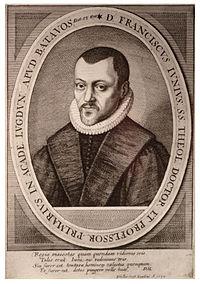 Wenceslas Hollar - François du Jon the elder, called Junius (State 2).jpg