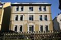 Werdohl - Brüderstraße 02 ies.jpg
