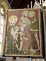 Wernigerode St. Johannis 10.jpg