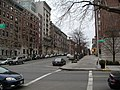 West 116th Street - Morningside.jpg