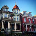 West Broad Street Homes Tamaqua, Pennsylvania.jpg