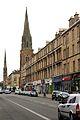 West End, Glasgow 002.jpg