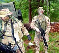 West Point Cadets work with USARAF, train with Italian Alpini (7514027890).jpg
