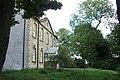 Wester Kittochside, East Kilbride - geograph.org.uk - 374573.jpg