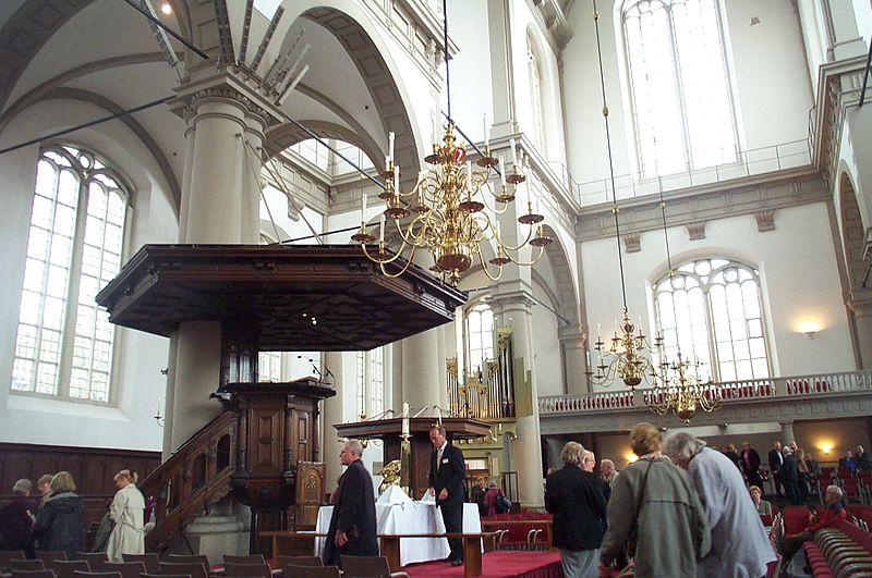 File:Westerkerk Amsterdam 20041002.jpg