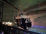 Westland Wessex Mark 31B anti-submarine helicopter (7854021066).jpg