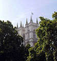 Westminster Abbey, London MOD 45152598.jpg