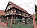 Weyersheim rBaldungGrien 40.JPG