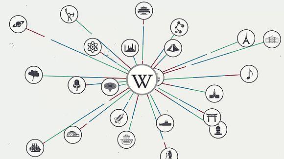 File:What is Wikipedia Zero?.webm