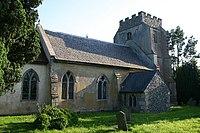 Whepstead Church - geograph.org.uk - 21924.jpg